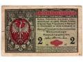 09.12.1916 - 2 Marki Polskie