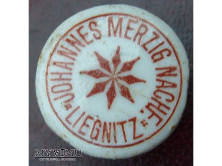J.Merzig Liegnitz