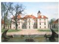 Otwock Wielki - Pałac - 1979