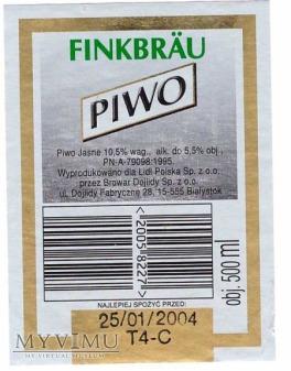 Białystok FINKBRAU