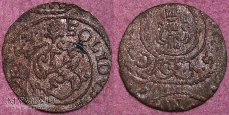 1653, Szeląg