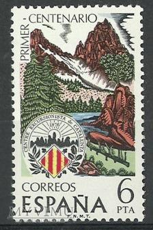 Centre Excursionista de Catalunya