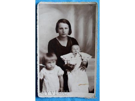 Ciocia Józia