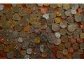 Zobacz kolekcję Monety świata