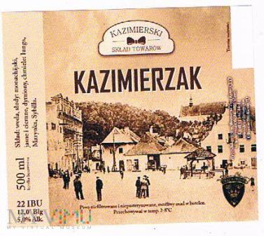 kazimierzak