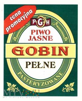 PGH Gobin