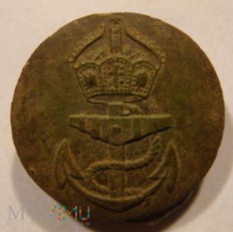 Kaiserliche Marine K.D . MARINE . A&S.