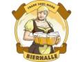 Zobacz kolekcję BIERHALLE - browar restauracyjny, 2005-