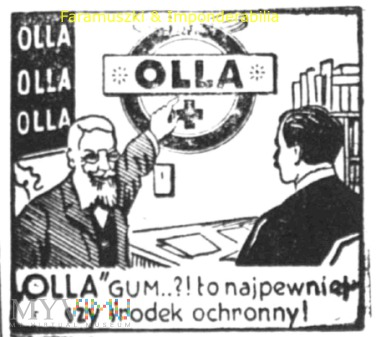 Reklama prezerwatyw