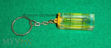 Elektrody BHH Baildon - brelok poziomica