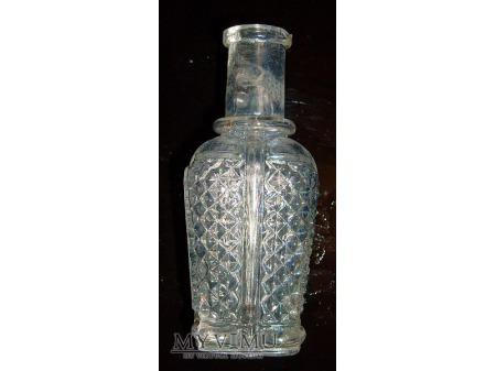Stara flaszeczka