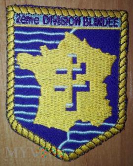 2 Dywizja Pancerna