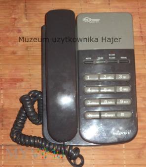 Żonkil RWT Telefony Polskie