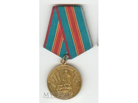 Medal 1500-lecia Kijowa