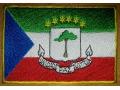 Zobacz kolekcję Gwinea Równikowa