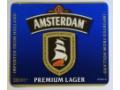Zobacz kolekcję NL, Amsterdam
