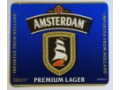 NL, Amsterdam