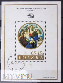 PL BL96I-1985