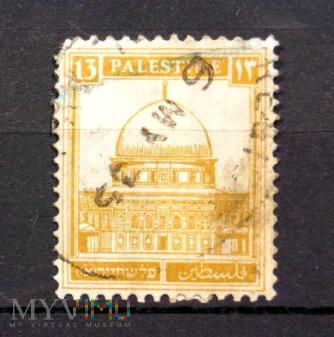 GB-PS 64-1932