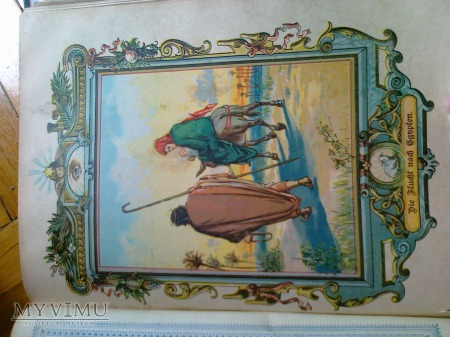 ksiazka z 1896 r