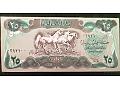 Zobacz kolekcję Konie na banknotach