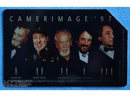 CAMERIMAGE 97
