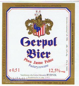 gerpol bier