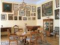 Zobacz kolekcję Salonik