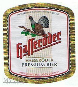premium bier
