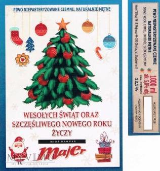 Browar Majer - Gliwice 28