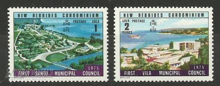 Municipal Council