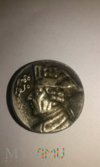 WHW 29 Fryderyk Wielki