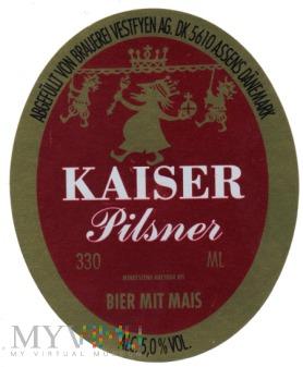Kaiser Pilsner