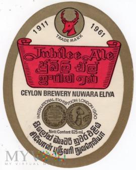 Jubilee Ale