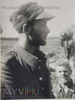 polski jeniec 1939