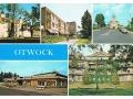 Zobacz kolekcję Otwock na pocztówce