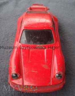 Porsche - Tonka Made in Japan Pat.Pend.