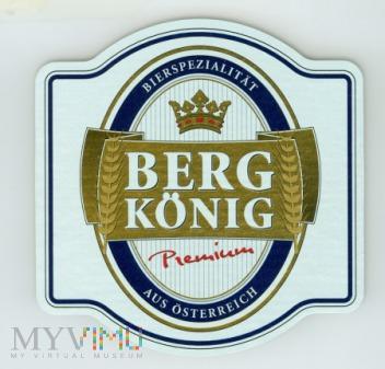 Berg Konig
