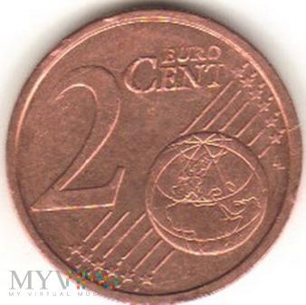 2 EC 2007 J