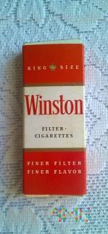 Winston.