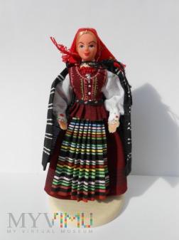 Radomianka