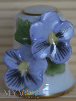 LINDNER- kwiat