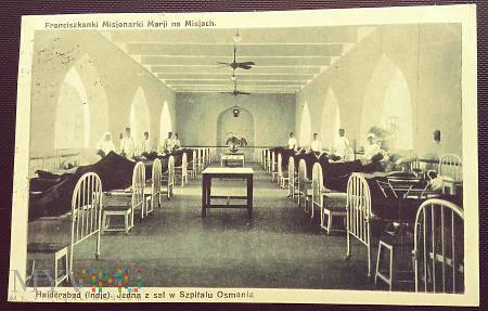 Franciszkanki Misjonarki [2].
