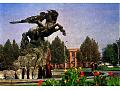 Zobacz kolekcję Armenia Yerevan