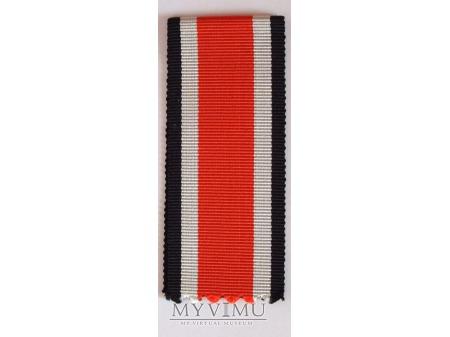 EK II Krzyż Żelazny GUSTAV BREHMER