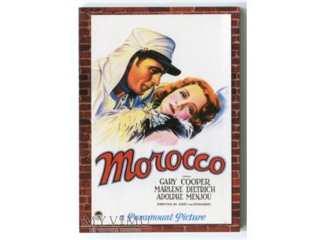 Marlene Dietrich fragment stroju aktorki nr 286