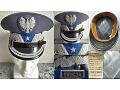 Zobacz kolekcję Czapki Kaski Wyposażenie Mundury MO,ORMO,Policja