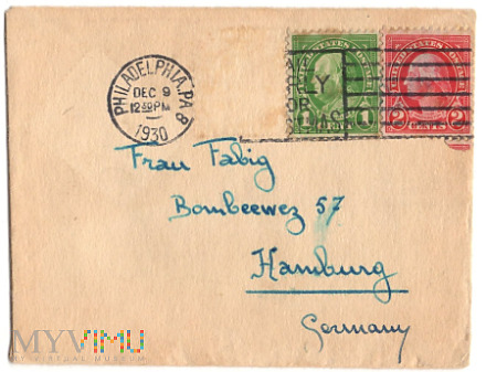 56a-Philadelphia.1930