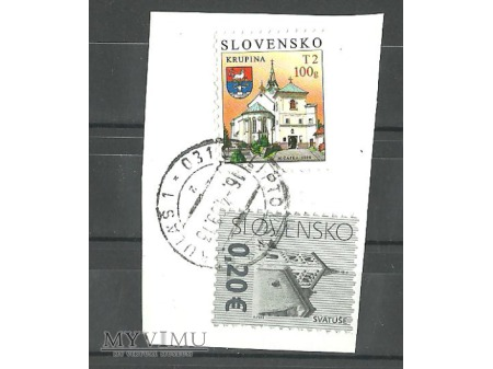 SL Euro