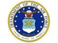 Zobacz kolekcję United States Air Force